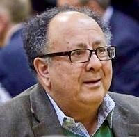 Asel Elmaghraby