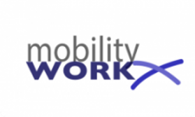 MobilityWorkx