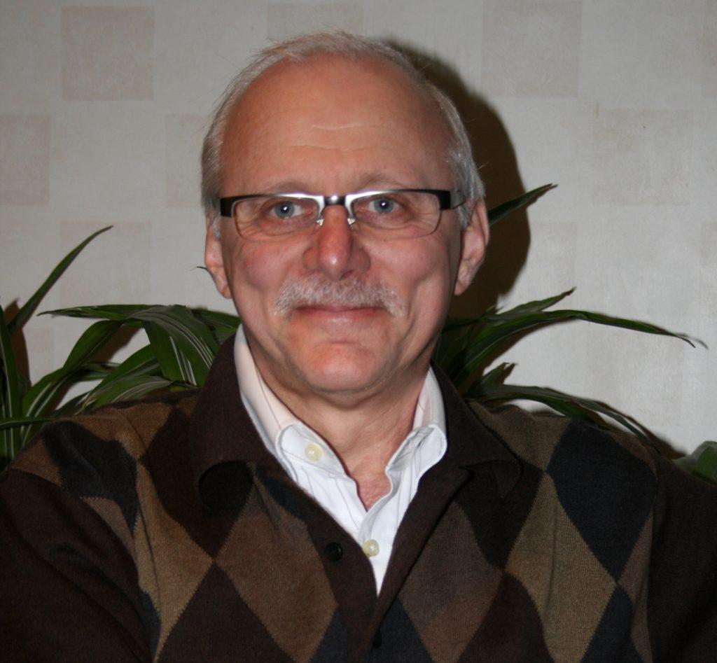 Tamer Ozso
