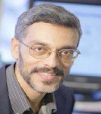Mohamed Mottaleb